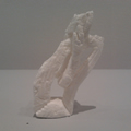ID-sculptuur