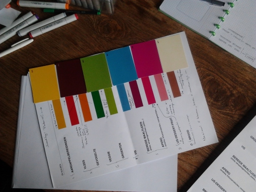 2012-05-11 brainstormColruyt