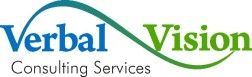 582_verbal_vision_logo_only_2_