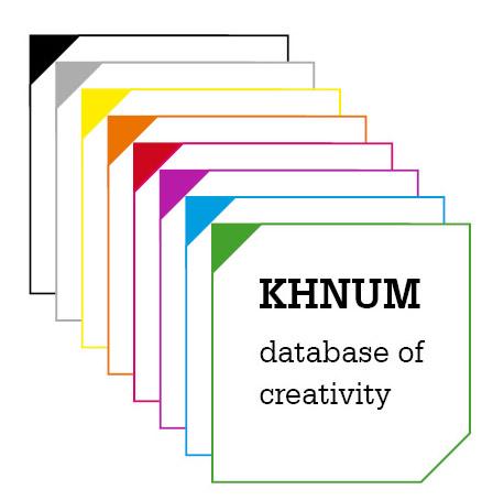 KHNUM-DATABASE-01