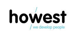 HOWEST logo_RGB