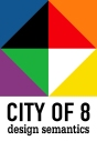 logo_Cityof8
